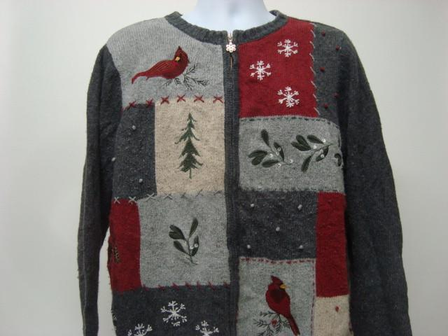 ugly-christmas-sweater-7858