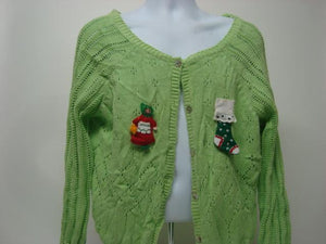 ugly-christmas-sweater-7863