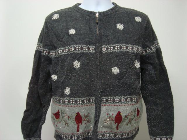 ugly-christmas-sweater-7870