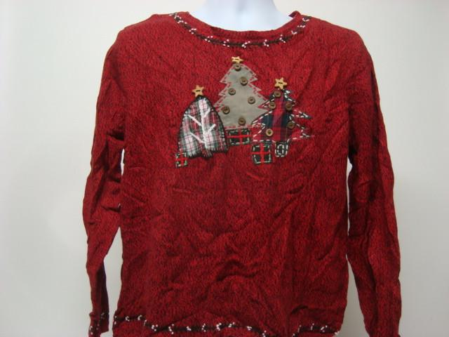 ugly-christmas-sweater-7880