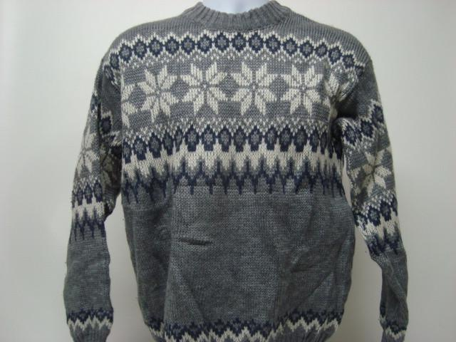 ugly-christmas-sweater-7883