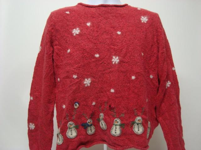 ugly-christmas-sweater-7887