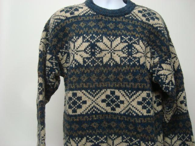 ugly-christmas-sweater-7900