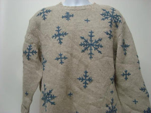 ugly-christmas-sweater-7913
