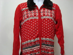 ugly-christmas-sweater-7923