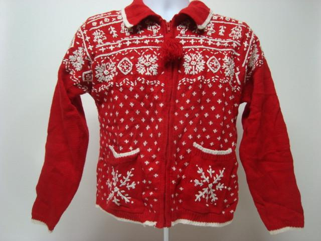 ugly-christmas-sweater-7932