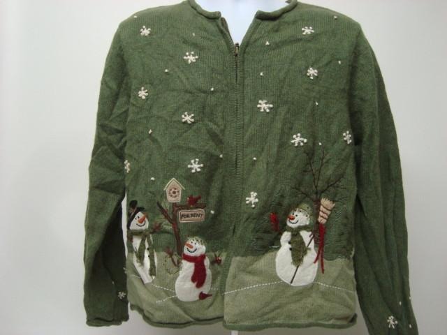 ugly-christmas-sweater-8046