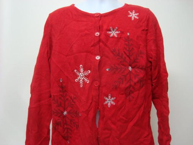 ugly-christmas-sweater-8050