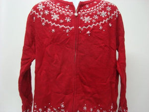 ugly-christmas-sweater-8100