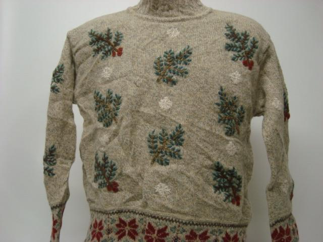 ugly-christmas-sweater-8144