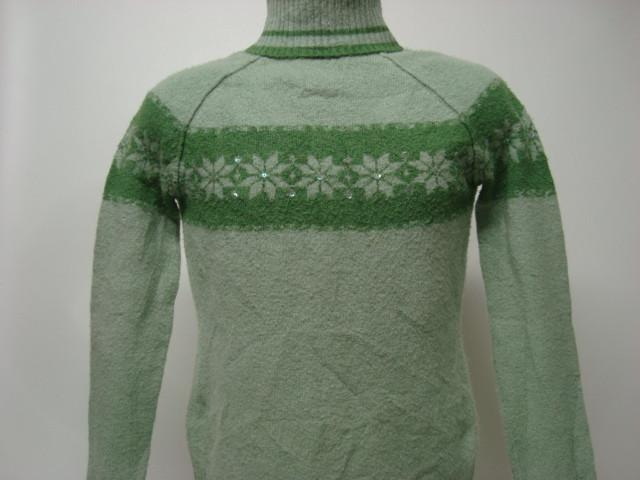 ugly-christmas-sweater-8150