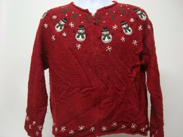 ugly-christmas-sweater-8160