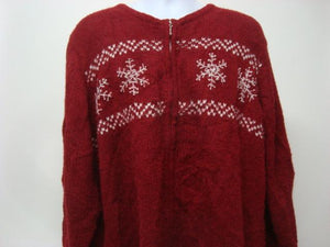 Tacky Christmas Jumper 8376