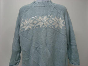 Tacky Christmas Jumper 8426