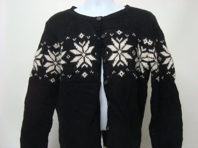 ugly-christmas-sweater-8709
