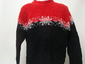 ugly-christmas-sweater-8723