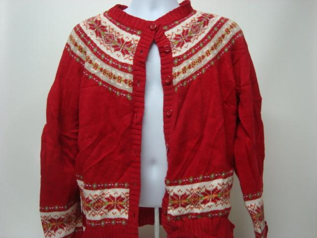 ugly-christmas-sweater-8727