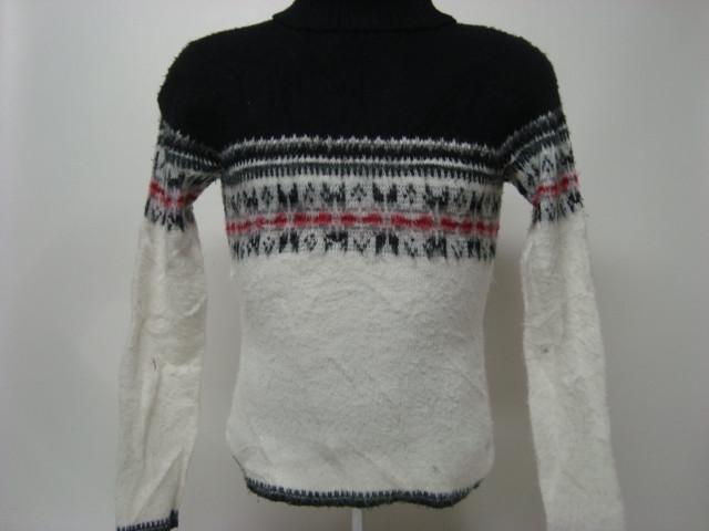 ugly-christmas-sweater-8735