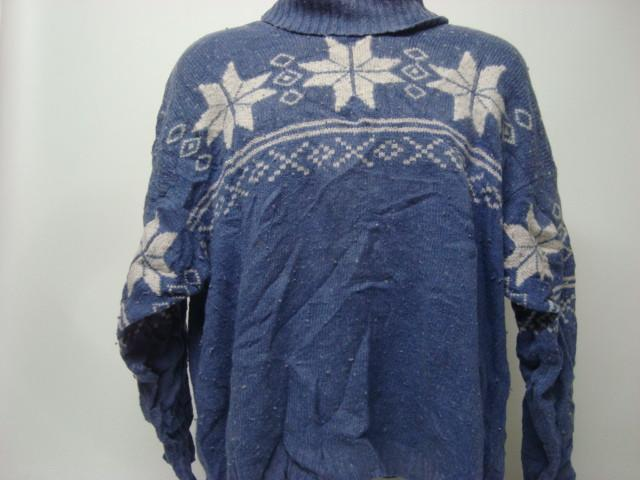 ugly-christmas-sweater-8743
