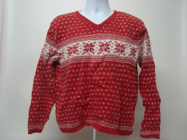 ugly-christmas-sweater-8757