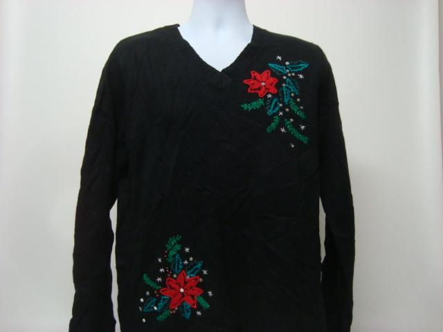 ugly-christmas-sweater-8767