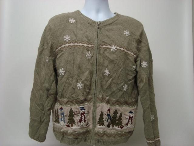 ugly-christmas-sweater-8769