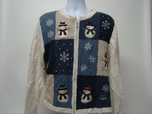 ugly-christmas-sweater-8770