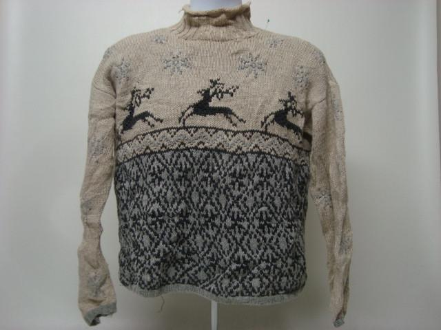 ugly-christmas-sweater-8773