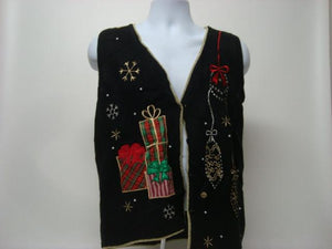 ugly-christmas-sweater-8774