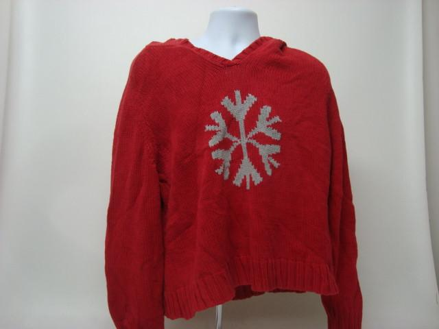 ugly-christmas-sweater-8804