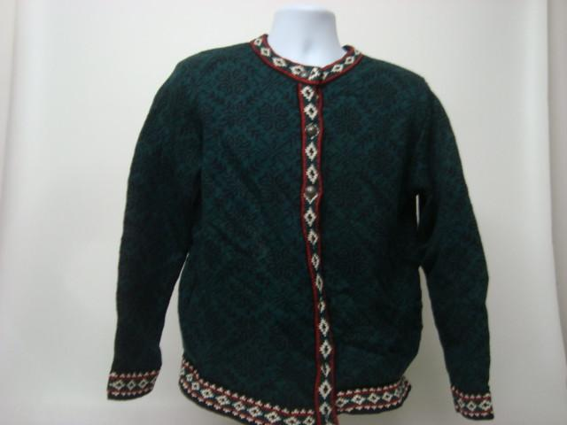 ugly-christmas-sweater-8818