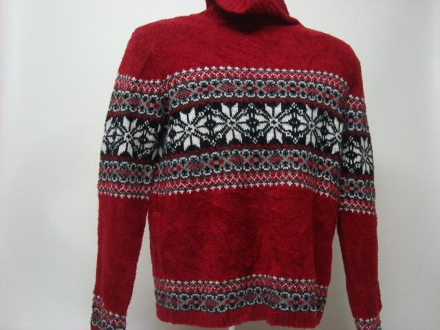 ugly-christmas-sweater-8841