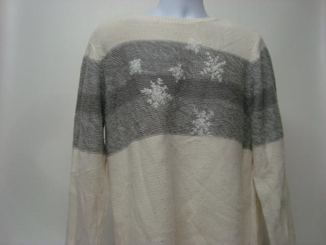 ugly-christmas-sweater-8847