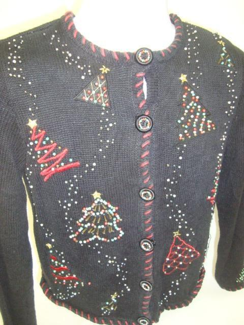 Now That's 80s Christmas Sweater Volume 5