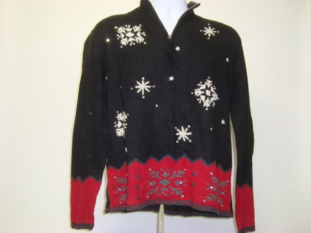 Ugly Christmas Sweaters 1223