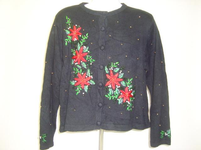 Ugly Christmas Sweaters 1315