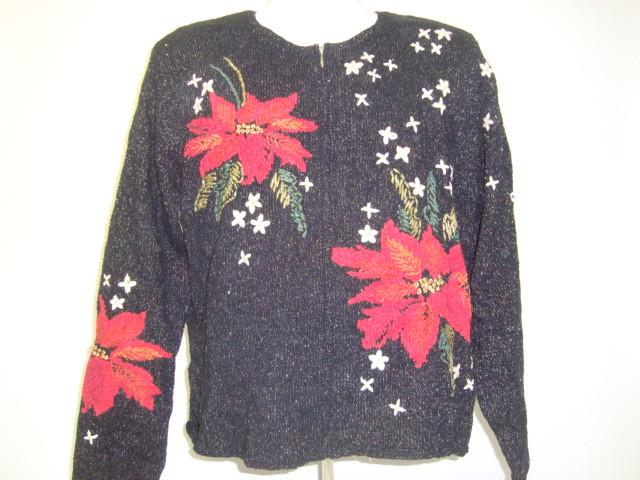 Ugly Christmas Sweaters 2877