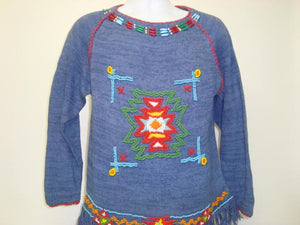 Ugly Christmas Sweaters 2960