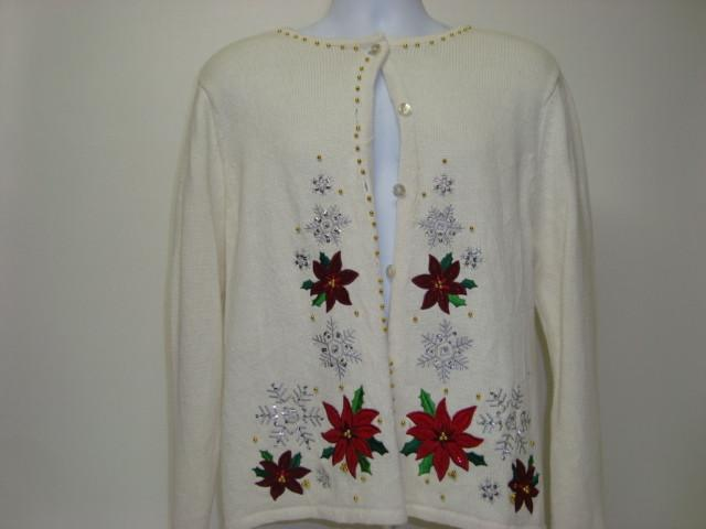 Ugly Christmas Sweaters 3201