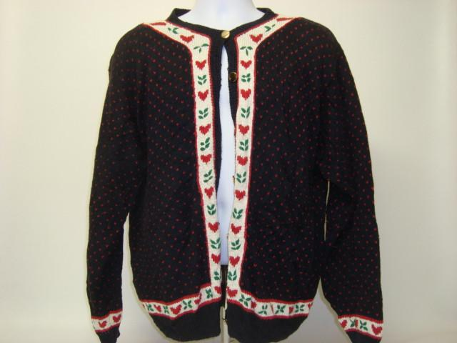 Ugly Christmas Sweaters 3806