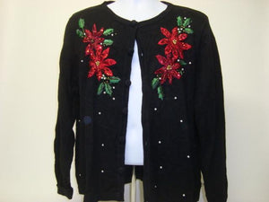 Ugly Christmas Sweaters 3851