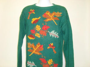 Ugly Christmas Sweaters 4774