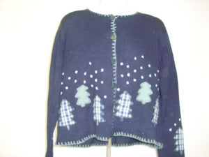 Ugly Christmas Sweaters 4939