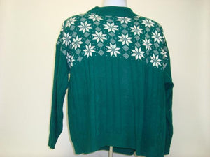 Ugly Christmas Sweaters 4997