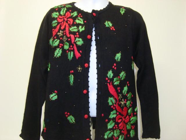 Ugly Christmas Sweaters 5070