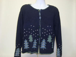Ugly Christmas Sweaters 5207