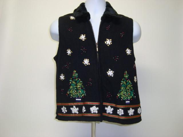 Ugly Christmas Sweaters 5248