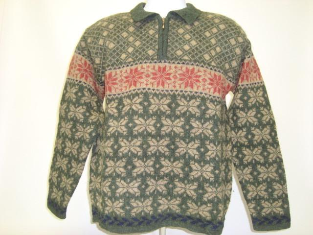 Ugly Christmas Sweaters 5318