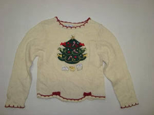 Ugly Christmas Sweaters 5444
