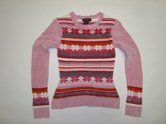 Ugly Christmas Sweaters 5576